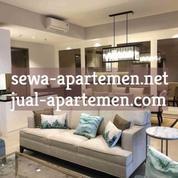 Sewa Apartemen 1 Park Avenue Gandaria Available For 2 / 2 + 1 / 3 BR Brand New (21274407) di Kota Jakarta Selatan