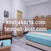 Kost Daerah Menteng Jakarta Pusat Dekat Area Perkantoran (Kuningan, Sudirman, Thamrin, Salemba)