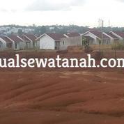 Tanah 1,5 Ha Di Jalan Terminal Regional Pekan Sabtu Bengkulu Lokasi Strategis SHM (21274991) di Kota Bengkulu