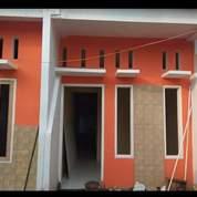 Rumah Mungil Harga Murmer Disawangan Depok (21278591) di Kota Depok