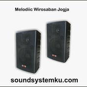 Speaker Column Osso (21280055) di Kota Yogyakarta