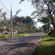 Tanah Lokasi Bagus Araya 2 Jalan Kembar (21280843) di Kota Surabaya