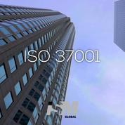 ISO 37001 Adalah (21280983) di Kota Jakarta Selatan