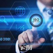 ISO 37001 Tentang (21281015) di Kota Jakarta Selatan