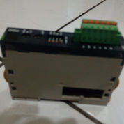 Omron Plc Cj1w-Srm21 Compo Bus Murah (21281103) di Kab. Sidoarjo