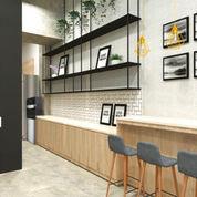 Sewa Virtual Office Murah Dan Bisa PKP (21282567) di Kota Jakarta Selatan