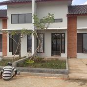 Hunian Terbaik Di Pusat Kota Palembang, Gratis BPHTB (21282871) di Kota Palembang
