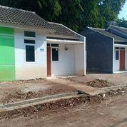 Rumah 100 Juta An Bandung. (21285427) di Kab. Bandung