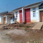 Strategis Dan Bebas BanjirRumah Kpr Bersubsidi Bank Btn, Bandung. (21285439) di Kab. Bandung