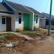 Rumah Murah 2019, Bumi Padma CIpeujeuh. (21285515) di Kab. Bandung