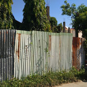 Tanah Lokasi Tapaktuan (21286007) di Kab. Aceh Selatan