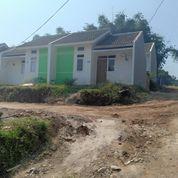 Rumah Dp Ringan Cicilan 800rb An (21288231) di Kab. Bandung
