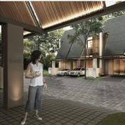 Fleekhauz BSD Furnish Rumah Millenial 2 Lantai 800 Jtan (21289239) di Kota Tangerang Selatan