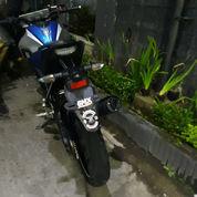 Motor Yamaha Second (21290507) di Kota Bandung