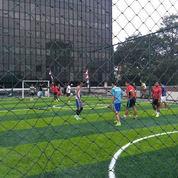 Rumput Futsal Sintetis (2129087) di Cikarang