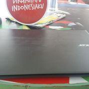 Laptop Acer Aspire E14 E5-476G-34UX