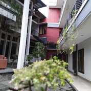 Hotel Melati Di Kawasan Jl Kediri Tuban Badung Dkt Centro Bandara Joger