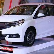 Mobil Honda Mobilio Tegal (21297683) di Kab. Tegal