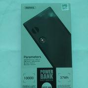 Power Bank Remax Proda Dot Series 10000mAh RPP-88 Power Bank / Powerbank Original / Powerbank Real (21299035) di Kota Jakarta Barat