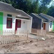 Bumi Padma Cipeujeuh, Ready Stock, Unit Sudah Siap Huni . (21299579) di Kab. Bandung