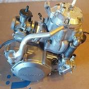 Mesin Honda Cbr 500cc