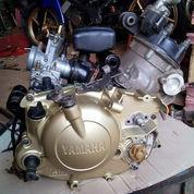 Mesin Yamaha R6 500cc (21299651) di Kota Bekasi