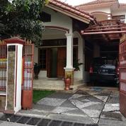 Rumah Mewah Murah 2 Muka Full Furnished, 2 Lantai (21299699) di Kab. Cianjur