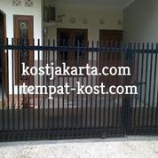 Kost Khusus Karyawati Di Tebet Barat Jakarta Selatan