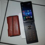 Lenovo 5884t Fullset (21301711) di Kota Jakarta Barat