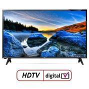 LG Led Tv 32inch HD Ready Digital Tuner 32LM550 Garansi Resmi