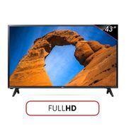 LG Led TV 43inch 43LM5500 Full HD Digital Tuner Garansi Resmi
