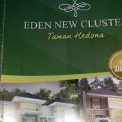 Eden New Cluster - Taman Hedona, Gratis AC (21302603) di Kab. Sidoarjo