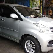 Daihatsu All New Xenia R Deluxe Manual Tahun 2014 Tangan Pertama Dari Baru (21304031) di Kab. Tangerang