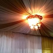 Jasa Penyewa'an Tenda & Dekorasi (21305347) di Mertoyudan