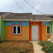 OVERAN BISA DICICIL DI GRAND VISTA CIKARANG. (21308047) di Kota Bekasi