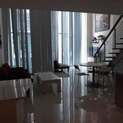 MURAH Apartemen SOHO BROOKLYN Di ALAM SUTERA (21309303) di Kota Tangerang Selatan