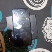 Xiaomi Redmi Note 7 Pro Ram 6/64