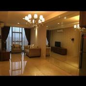 Apartment Lavenue Tipe 2+1BR Furnished Nego (21309863) di Kota Jakarta Selatan