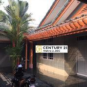 Rumah Bagus Asri Siaphuni Di Harapan Indah Bekasi (21311375) di Kota Bekasi