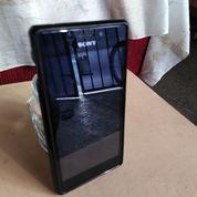 Sony Xperia M2. Mulus