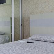 Apartemen Type Studio Grand Dhika City Bekasi Timur (21313335) di Kota Bekasi
