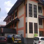 HOTEL NEW HAYANI 'SAMARINDA' (21313407) di Kota Samarinda
