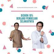 Distributor Busana Muslim Branded Surabaya