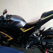 Kawasaki Ninja 250 (21313699) di Kota Jakarta Barat