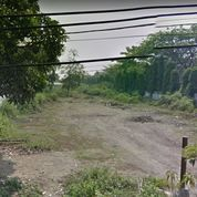 Tanah Tengah Kota Mojokerto Cocok Untuk Gudang (21313975) di Kab. Mojokerto