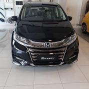 Honda ODYSSEY Special Promo Price SEJADETABEK (21317315) di Kota Jakarta Pusat