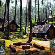 Wisata Family Gathering Bandung (21318227) di Kota Bandung