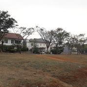 Kavling Dalam Cluster, Bebas Design Dan Fasilitas Lengkap Di Casamora, Jagakarsa, Jakarta Selatan