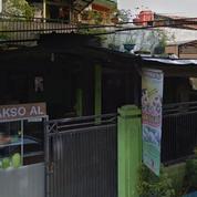 Rumah Hunian Di Pusat Kota Cirebon (21318443) di Kota Cirebon
