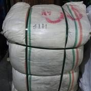 Ball Segel Import Pakeian Bekas Kaos Ketak Cewek